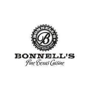 Bonnell's logo