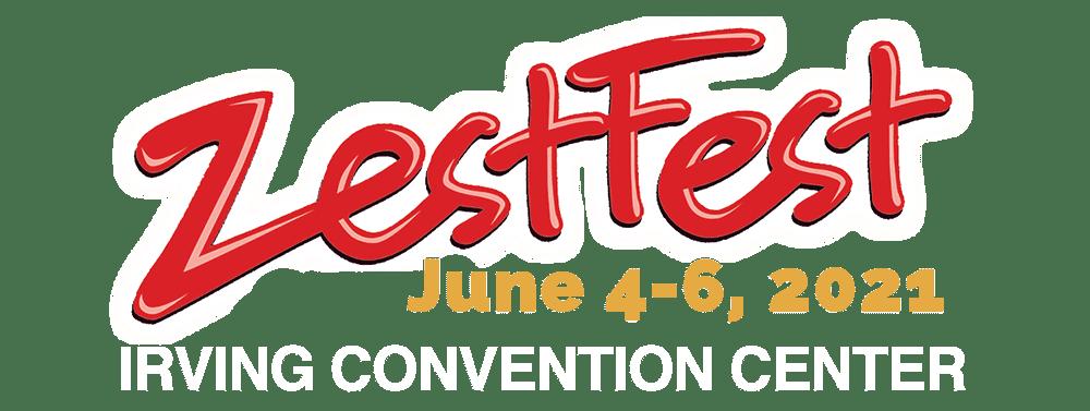 ZestFest