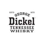 Dickel logo