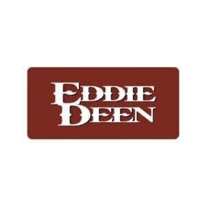 Eddie Deen logo