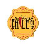 Fresh Chile Co logo