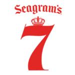 Seagram's logo